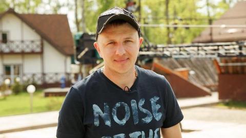"""Строивший любовь в """"Доме-2"""" саратовец задолжал по алиментам почти 100 тысяч рублей"""