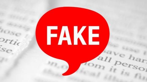 Вступили в силу законы об оскорблении власти и фейковых новостях