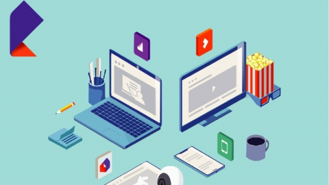 «Ростелеком» предлагает больше цифровых сервисов «Для своих»