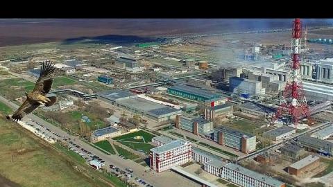 «ФосАгро» лидирует на российском рынке минеральных удобрений