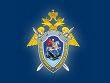 СУ СКР региона назвал лучших следователей года
