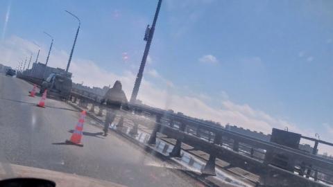 В Балакове появилась новая камера видеофиксации нарушений