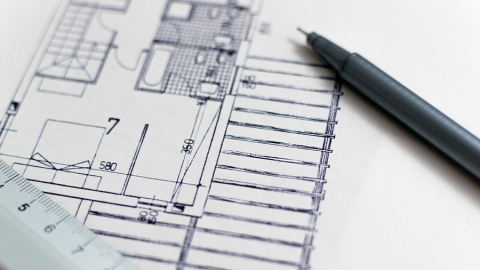 Сбербанк предлагает застройщикам кредитные продукты на каждой стадии реализации проекта