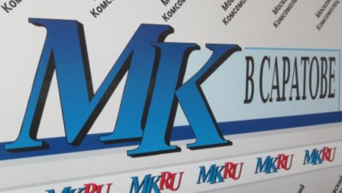 В пресс-центре «МК в Саратове» расскажут о здоровье жителей региона и о причинах смерти