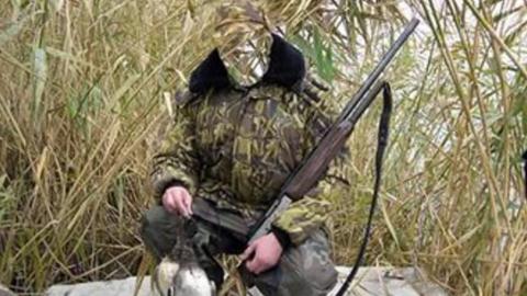 Началась выдача разрешений на весеннюю охоту
