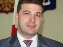 Сайфутдинов не знает о возбуждении уголовного дела