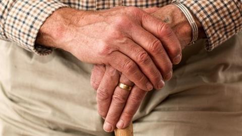 Изменился порядок индексации пенсий