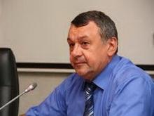 Лисовский: Промышленность Саратова развивается быстрее российской