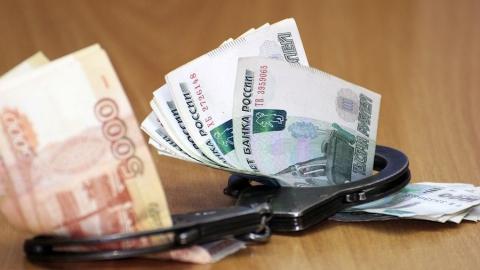 Саратовец заплатил 560 тысяч рублей за концерт, который не состоялся