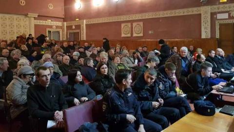 СНТ Саратовской области активно заключают договоры на обращение с ТКО