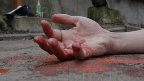 Селянина забили до смерти за работу в полиции