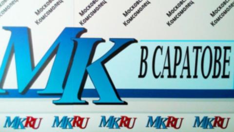 Об исчезновении старинной ограды, вакцинации и первом автографе Гагарина