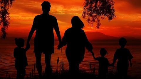 Доход саратовских приёмных семей составляет более 25 тысяч рублей в месяц