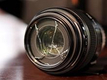 Нашелся свидетель избиения журналиста Бутенко