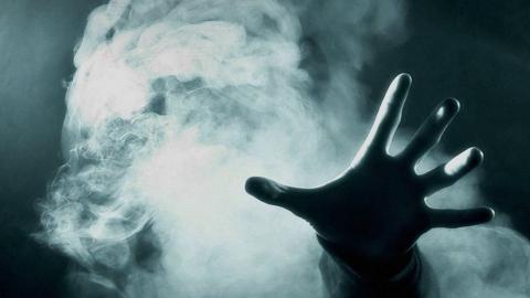 Мужчина и женщина насмерть отравились угарным газом