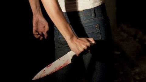 Убившая с похмелья мать 19-летняя селянка отправится в колонию