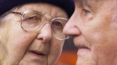 Саратовских пенсионеров научат финансовой грамотности