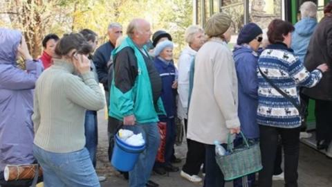 В Саратове открылось восемь дачных автобусных маршрутов