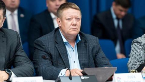 Николай Панков добился повторного рассмотрения дела Шубиной