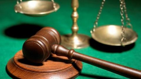 Саратовского адвоката будут судить в Ростове-на-Дону за мошенничество