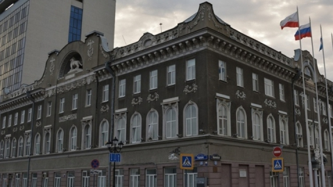 В администрации Саратова будут следить за благоустройством и состоянием дорог