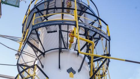 Приверженность компании «Роснефть» 17 целям устойчивого развития ООН повышает инвестиционную привлекательность