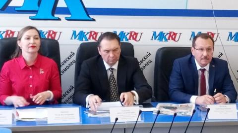 Пять миллионов рублей вернули жителям Саратовской области после пересчета платежей за отопление