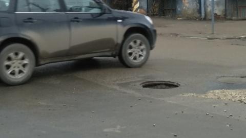 Сбежавших с места аварии водителей приравняют к пьяным за рулём