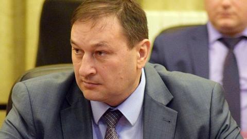 «ННК-Саратовнефтегаздобыча» оштрафовали на полмиллиона за взятку экс-главе Росприроднадзора
