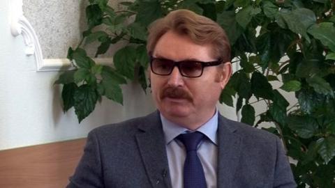 Главу Балашовского района оштрафовали за неправомерное выделение субсидий