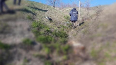 Найдена мертвой пенсионерка, пропавшая без вести восемь месяцев назад