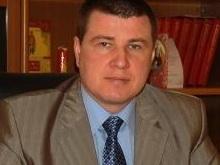 Новый глава администрации Советского района ремонтирует кабинет за 216 тысяч