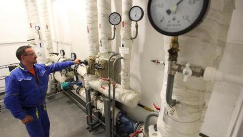Энергетики направили управляющим организациям рекомендации по подготовке домов к отопсезону