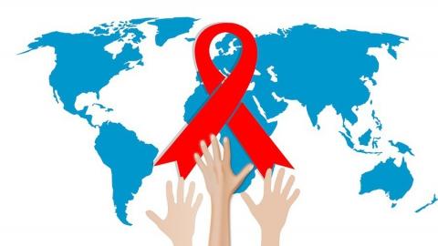 Саратовские подростки все чаще заражаются ВИЧ половым путем