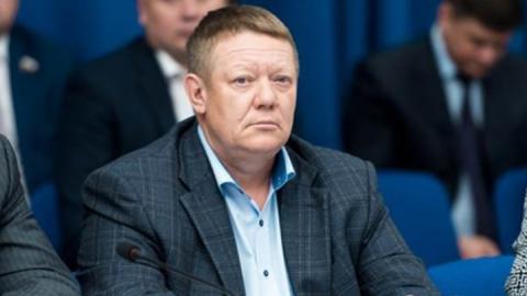 Панков поддержал дольщиков, которые не понимают решения об освобождении Абасова