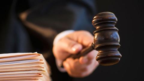 Суд взыскал с управляющих компаний в пользу ООО «КВС» 700 тысяч рублей