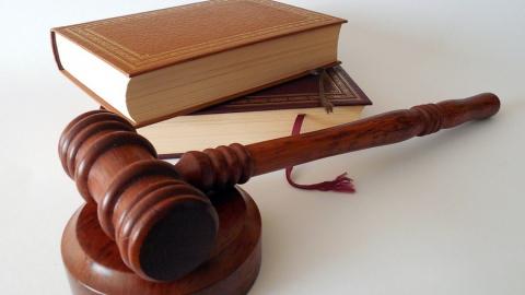 Суд отпустил скандальных застройщиков из-под стражи под домашний арест