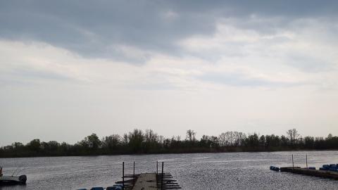 Чиновники продали частникам больше двух гектаров земли на берегу Волги