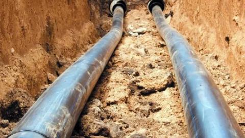 Очередной микрорайон Саратова получит новый водопровод
