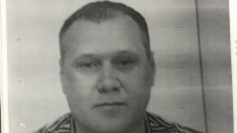 Следователи объявили розыск пропавшего в прошлом году мужчины