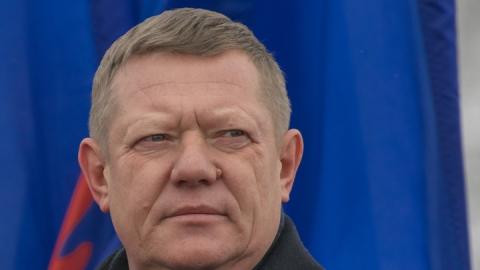 Николай Панков: Украинские фейконосцы зря уминают сало