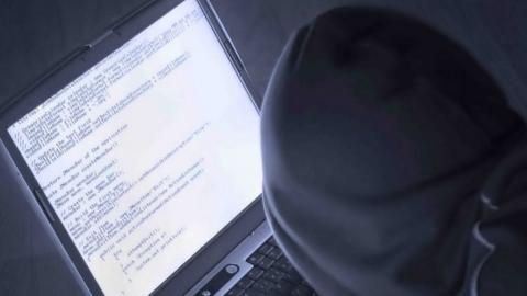 В России узаконен «суверенный интернет»