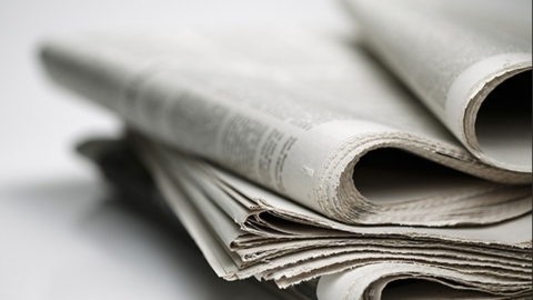 Информацию о наркотиках и психоактивных веществах запретили публиковать в интернете и СМИ