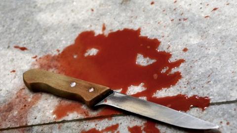 Молодого человека, забившего до смерти тещу, заключили под стражу