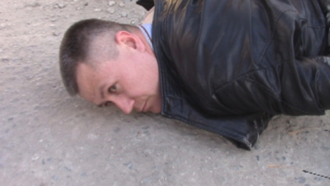 Начальника отдела саратовского ГУ МЧС подозревают в получении крупной взятки