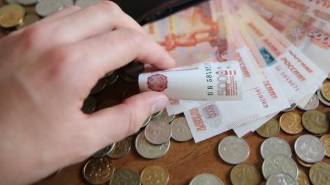 """У саратовца выманили 1,6 миллиона рублей """"на открытие бизнеса"""""""