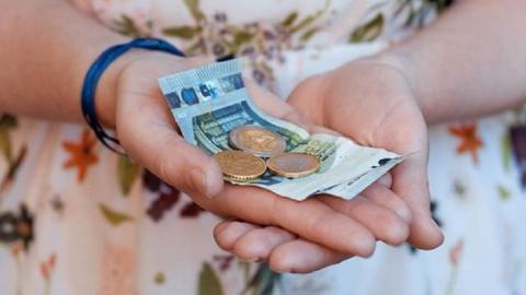 Многодетную мать осудили за неуплату алиментов на 876 тысяч рублей