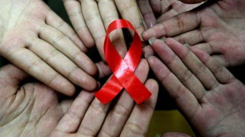 Каждый четвертый инфицированный ВИЧ не знает об этом