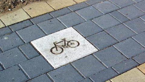 В Саратове ради велопарада перекроют восемь улиц