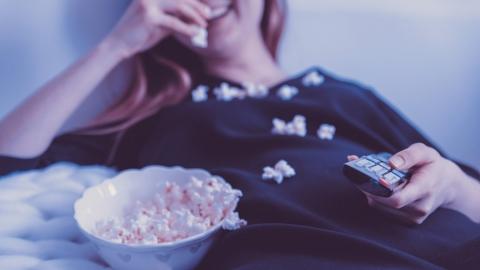 Самый майский фильм: «Ростелеком» выяснил предпочтения саратовских зрителей «Интерактивного ТВ»